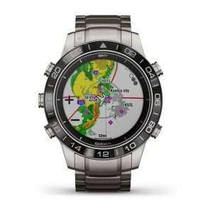 Garmin MARQ Aviator GPS