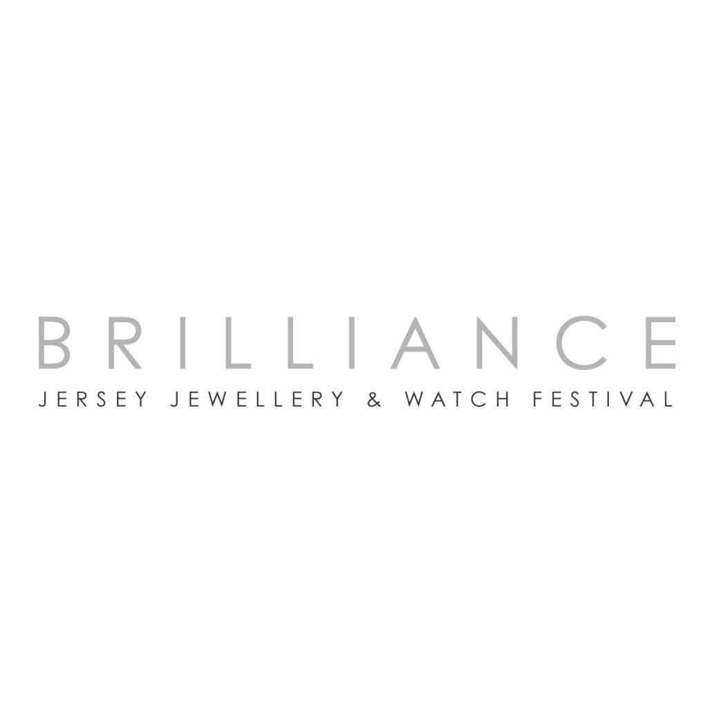 Brilliance Festival - Jersey Jewellery and Watch Festival