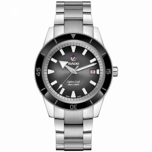 Rado Captain Cook Automatic Watch : R32.105.15.3