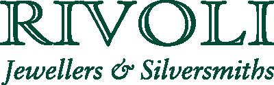 Rivoli Jewellers // STORY by Rivoli
