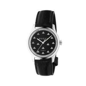 Gucci G-Timeless XL Automatic : YA126286